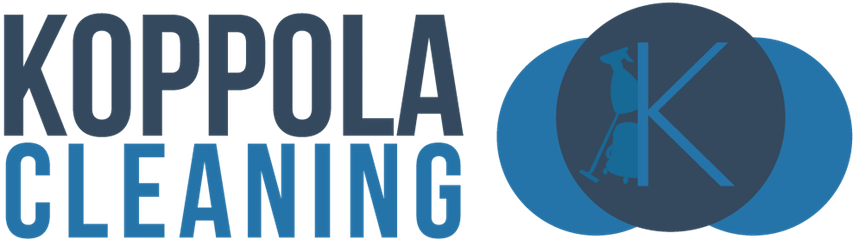 Koppola Cleaning